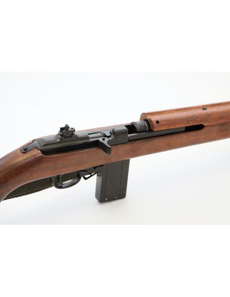 USM1 1940 FUSIL + BRETELLE