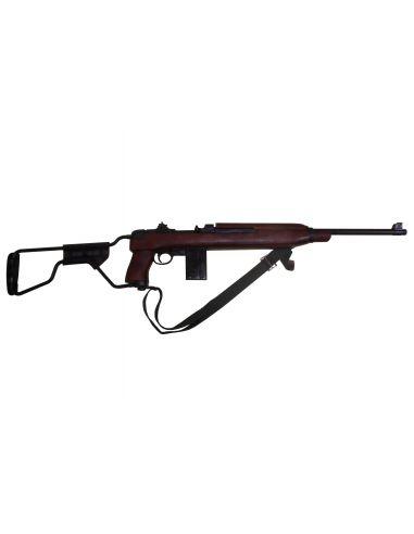 USM1 PARA 1940-1941 AVEC BRETELLE