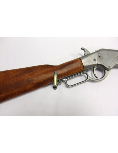 FUSIL WINCHESTER USA 1866