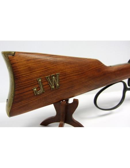 FUSIL WINCHESTER JW MOD 92
